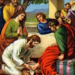 Jesus-washing-feet-05-150x150