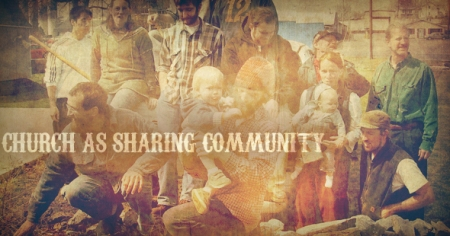 church-as-sharing-community-acts-2-4