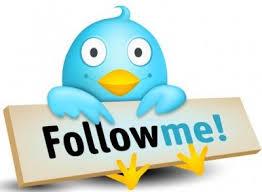 Follow Me_Twitter
