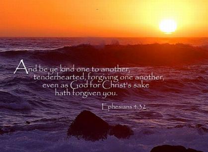 FORGIVENESS-4