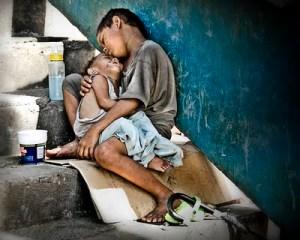 Poor-children-around-the-world-th-CE-B5-CF-81-C3-B8-E1-B9-BF-CE-B5r-CF-84y-28736310-400-320
