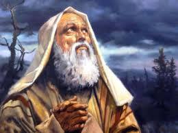 Abraham-1