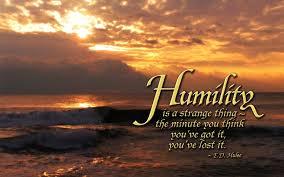 Humility-2