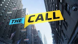 The Call -1