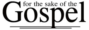 Gospel Sake -2