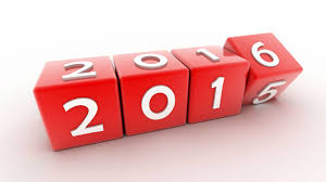 New Year -1
