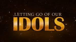Idols-2