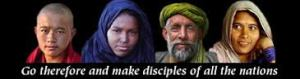 UNREACHED ----