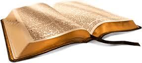 Bible---1