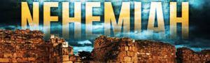 Nehemiah=3