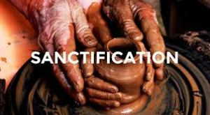 Sanctification-2