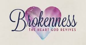 Brokenness-1