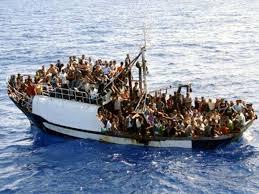 Migration-1