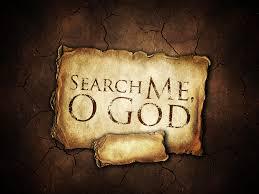 Search Me 1