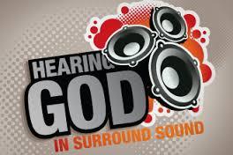 Hearing God-2
