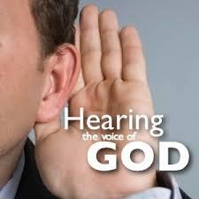 Hearing God-3