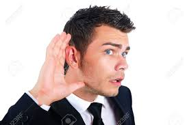 Listening -2