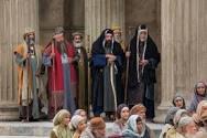 Pharisees 1
