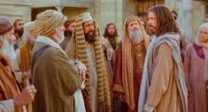 Pharisees-2
