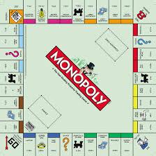 Monopoly -2