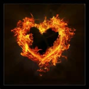 Burning Hearts-1