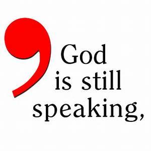 God-1