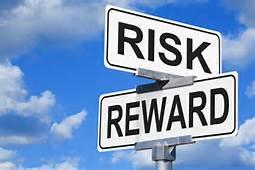 Risk -1