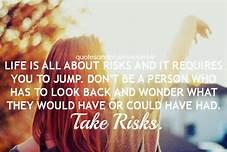 Risks -4