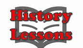 History Lessons-1