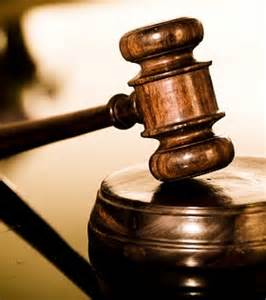 judging-4