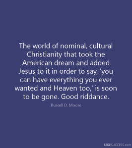 russell-moore