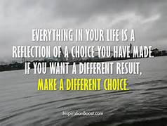 choice-2