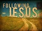 follow-1