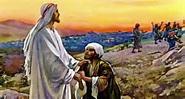 jesus-lepers-1