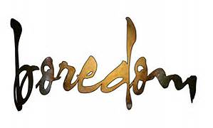 boredom-1