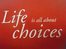 choices-2