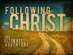following-christ-3