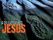 following-jesus-1