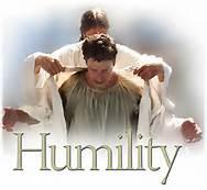 humility-3