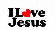 loving-jesus-1