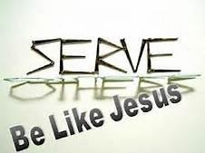 serving-1