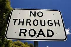 no-road-1