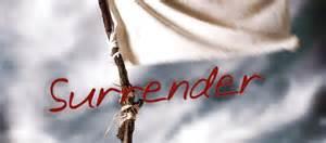 surrender-1