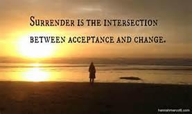 surrender-2