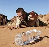 thirsty-2