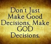 decisions-3