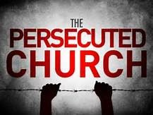 Persecuted 2