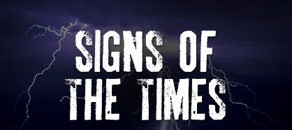 signs_of_the_times_graphic