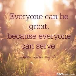 Serve 1
