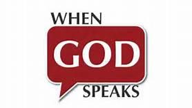 Speaks 1